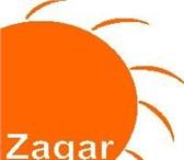 Фото в Красота и здоровье Салоны красоты В « Zagar & Fit » – в Химки 10