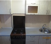 Foto в Недвижимость Квартиры Продам 2х комнатную квартиру в Центре города.Цена в Магнитогорске 1280000
