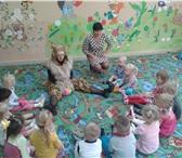 Фото в Для детей Детские сады Приглашаем малышей от 1-5. Смотрите полную в Перми 0