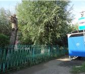 Фото в Недвижимость Комнаты в доме сделан кап/рем 18г,в комн, заменили в Омске 390000