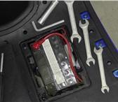 Изображение в Авторынок Скутер Продам Скутер (мотороллер) IRBIS RZR 170, в Краснодаре 40000