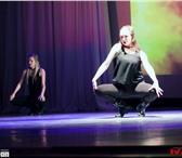 Foto в Спорт Спортивные школы и секции Стриппластика объединяет в себе танцевальные в Челябинске 212