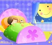 Фото в Для детей Детские сады Дет. сад домашний. Квартал Невский. Индивидуальная в Барнауле 8000