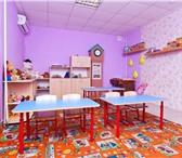 """Изображение в Для детей Детские сады Частный детский сад """"Джуниор"""" набирает детей в Чебоксарах 8500"""