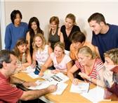 Фото в Образование Курсовые, дипломные работы Каждый КЛИЕНТ - это ПОБЕДА! Клиент доволен в Пензе 555