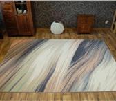 Изображение в Мебель и интерьер Ковры, ковровые покрытия Ковер Agnella, Isfahan, Altea wrzosowy.Стоимость: в Москве 4190