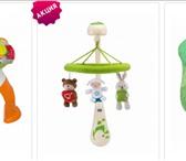 Фото в Для детей Товары для новорожденных Качественные и красивые товары для детей в Санкт-Петербурге 0
