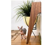 Фотография в Домашние животные Товары для животных Идеально подходит для любой комнаты в вашем в Москве 12800