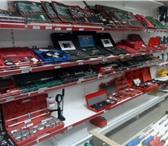 Фото в Авторынок Диагностическое оборудование В нашем магазине вы айдете представлен огромный в Москве 0