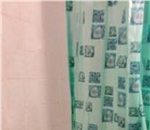 Изображение в Недвижимость Аренда жилья Сдается 1 комнатная квартира на 2 этаже 17 в Москве 37000