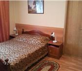 Foto в Отдых и путешествия Гостиницы, отели Гостиница Лесная г. Москва предоставляет в Москве 2200