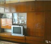 Изображение в Мебель и интерьер Мебель для гостиной Продам вместительную стенку 5-секций, 5 антресолей.в в Екатеринбурге 2000