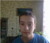 Foto в Работа Работа для подростков и школьников Ищу работу для себя. Мне 14 лет в 7 классе. в Архангельске 1000