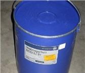 Фотография в Авторынок Смазки Продам смазку LI91 синяя 15 кг. ведро.1 ведро-5000 в Нижнем Новгороде 5000
