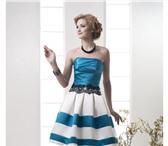 Фото в Одежда и обувь Свадебные платья Наши услуги :- раскрой и пошив женской одежды в Новосибирске 200