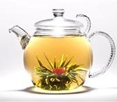Изображение в Красота и здоровье Товары для здоровья Предлагаю чай амарантовый с добавками из в Владивостоке 50