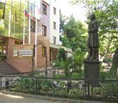 Фотография в Образование Лицеи, колледжи Международный инновационный университет Лицензия в Владикавказе 20000