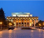 Foto в Отдых и путешествия Другое Для гостей Новосибирска мы организуем экскурсии в Новосибирске 250