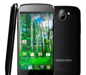 Фото в Телефония и связь Мобильные телефоны обменяю или продам,состояние отличное,варианты в Челябинске 3500