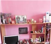 Фото в Мебель и интерьер Столы, кресла, стулья продаю: компьютерный стол, состояние отличное. в Улан-Удэ 6000
