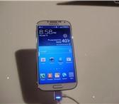 Foto в Электроника и техника Телефоны Apple, 5G 64GB Содержание: Iphone промо купить в Уфе 17000