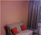Фото в Недвижимость Аренда жилья сдам комнату с мебелью в секции в хорошем в Ростове-на-Дону 7000