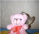 Изображение в Для детей Детские игрушки Продам игрушки по 200р. в идеальном состоянии в Новосибирске 200
