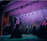 Foto в Спорт Спортивные школы и секции Прекрасная осанка, сильные руки и ноги, отличная в Челябинске 200