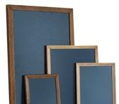Фотография в Мебель и интерьер Другие предметы интерьера Преимущества меловой доски:• Можно использовать в Челябинске 0