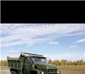 Foto в Строительство и ремонт Строительные материалы Здравствуйте! Мы занимаемся доставкой сыпучих в Москве 500