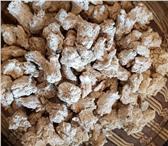 Фотография в Домашние животные Корм для животных Замечательный корм для собак,Производство в Нижневартовске 600