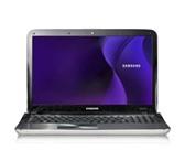 Изображение в Компьютеры Ноутбуки Ноутбуки по оптовым ценам с доставкой на в Малоярославец 0