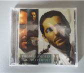 Изображение в Хобби и увлечения Музыка, пение Продаю CD Thomas Anders Возможна Доставка в Москве 550