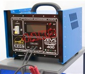 Изображение в Авторынок Пуско-зарядные устройства Компания «КРОН» предлагает купить в Москве 24000