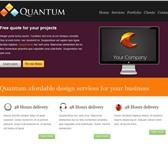 Изображение в Компьютеры Создание web сайтов Профессиональное создание сайтов.HTML5, Flash.Так в Оренбурге 2000