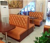 Фото в Мебель и интерьер Офисная мебель Мягкую мебель изготавливаем в Сочи. Основа в Сочи 5000