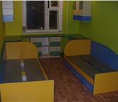 Фото в Мебель и интерьер Мебель для гостиной Изготовим корпусную мебель по Вашим размерам в Орле 100