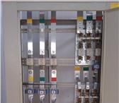 Фотография в Строительство и ремонт Электрика (оборудование) Предлагаем панели ЩО70-2-52 - 1шт, ЩО70-2-84 в Дзержинский 80000