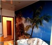 Foto в Недвижимость Аренда жилья Сдается однокомнатная квартира по адресу в Тюмени 10000