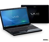 Фотография в Компьютеры Ноутбуки Модель VPCEB3D4R,процессор Intel core i3 в Архангельске 11000