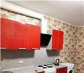 Фото в Недвижимость Аренда жилья Сдается впервые 1-ком.квартира в новом доме в Санкт-Петербурге 18000