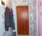 Изображение в Недвижимость Аренда жилья 3/5 без мебели, оплата ежемесячно в Волгограде 6000