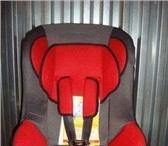 Фото в Авторынок Автокресла Группа 1.   Разработано для малышей, только в Иркутске 3400