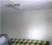 Изображение в Недвижимость Загородные дома Дачный дом общей площадью 60 м.кв.(2 эт., в Волгограде 1800000
