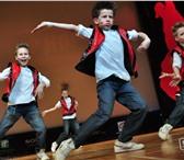"""Изображение в Развлечения и досуг Спортивные мероприятия """"MTV-dance"""" ( 7-13 лет). В пятницу 5 декабря в Челябинске 0"""
