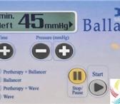Изображение в Красота и здоровье Салоны красоты Прессотерапия Ballancer 505 - новая методика в Нижнем Тагиле 1