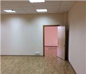 Фотография в Недвижимость Коммерческая недвижимость Сдам в аренду офисное помещение 55 м2 на в Санкт-Петербурге 33000
