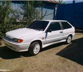 Фотография в Авторынок Авто на заказ цвета:белое облако,космас,кварц не битую в Липецке 210000