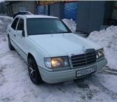 Продаю мерседес 124 3892635 Mercedes-Benz 240 фото в Пскове