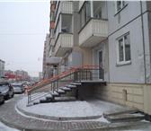 Фото в Недвижимость Коммерческая недвижимость Сдается в аренду новое универсальное помещение в Красноярске 55000